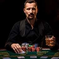 casinoplayer45