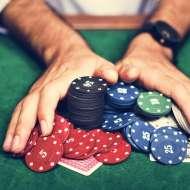 PokerstarulSebi